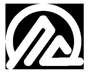 northcol icon