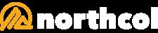 northcol logo